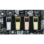NEST Fragrances Online Only Hand Cream Discovery Set