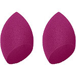 e.l.f. Cosmetics Total Face Sponge Duo