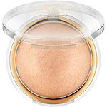 Catrice High Glow Mineral Highlighting Powder Amber Crystal