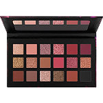 Catrice Orchid Dusk Eyeshadow Palette