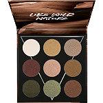 Essence Like Wild Nature Earth Eyeshadow Palette