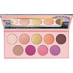 Essence Hey L.A. Eyeshadow Palette