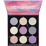 Essence Like Clouds In The Sky Air Eyeshadow Palette