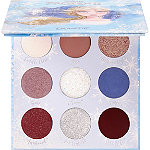ColourPop Disney Frozen Elsa Shadow Palette
