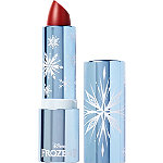 ColourPop Online Only Disney Frozen Little Snow Elsa Lux Lipstick