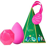 beautyblender Online Only The Jewel Box Mystery Blind Bag