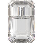 KKW FRAGRANCE Diamonds Kim Clear Eau de Parfum