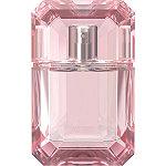KKW FRAGRANCE Diamonds Khloé Pink Eau de Parfum