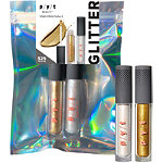 PYT Beauty Online Only Glam Glitter Gel Duo Pack