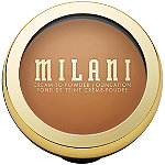 Milani Conceal + Perfect Smooth Finish Cream-To-Powder Foundation