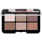 Catrice Future Female Eyeshadow Palette