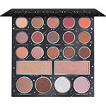 Catrice STARGAMES 21 Neo Nude Eyeshadow & Face Palette