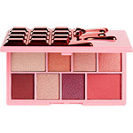 I Heart Revolution Mini Chocolate Cherry Palette