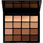 NYX Professional Makeup Online Only Pro Foundation Palette