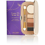 jane iredale Online Only Limited Edition Come Fly With Me Eyeshadow Kit