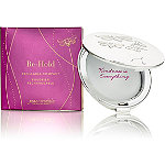 jane iredale Online Only Limited Edition Be-hold Refillable Compact