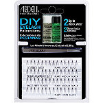 Ardell DIY Eyelash Extensions Kit