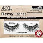 Ardell Remy Lashes #782