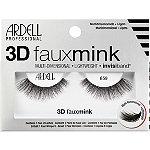 Ardell 3D Faux Mink Lash #859