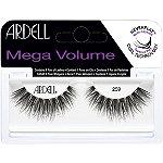 Ardell Mega Volume Lash #259