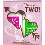 Hempz Limited Edition It Takes Two Set