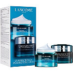 Lancôme Visionnaire Correcting & Perfecting Duo