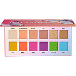 BH Cosmetics Laviedunprince - 12 Color Shadow Palette