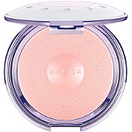 BECCA Online Only Pearl Glow Luster Glow Powder (Pure Pearl)