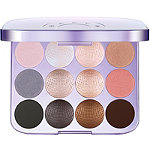 BECCA Cosmetics Pearl Glow Shimmering Eyeshadow Palette