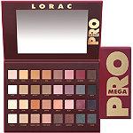 LORAC Online Only Mega Pro Palette