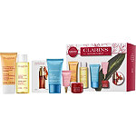 Clarins Nature's Best Most Loved Starter Kit