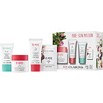 My Clarins Pure Skin Mission Set