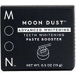 Moon Dust Whitening Paste Booster