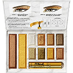Physicians Formula 24-Karat Gold Face Palette - The Gold Vault