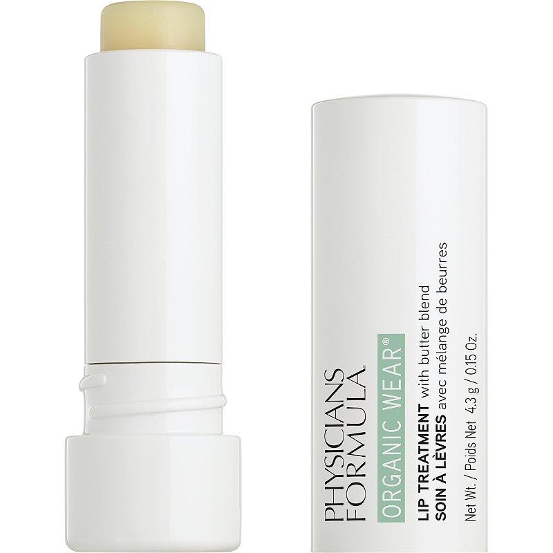 Physicians Formula Organic Wear Lip