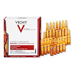 Vichy LiftActiv Specialist Peptide-C Anti-Aging Ampoules