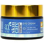 ArtNaturals LUXE Eye Cream