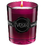 Viktor&Rolf Online Only FREE Mini Candle with any large spray purchase from the BonBon Pastel fragrance collection