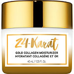 Physicians Formula 24-Karat Gold Collagen Moisturizer