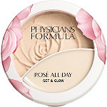 Physicians Formula Rosé All Day Set & Glow