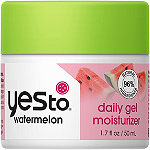Yes to Watermelon Super Fresh Gel Moisturizer