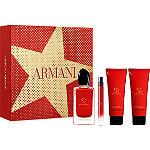 Giorgio Armani Online Only Sì Passione Gift Set