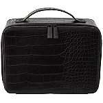 BÉIS Online Only The Cosmetics Case Textured
