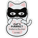 TONYMOLY Cat's Purrfect Eye Mask