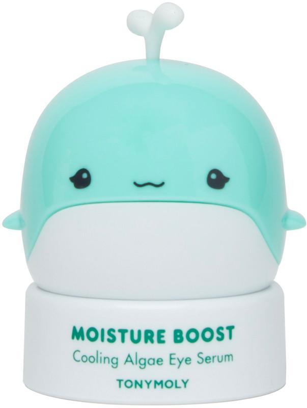 Moisture Boost Cooling Algae Eye Serum