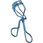 Tweezerman Bell Bottom Blue Classic Lash Curler