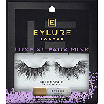 Eylure Luxe XL Splendour