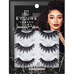 Eylure Jasmine Brown JayBee Multipack