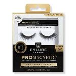 Eylure ProMagnetic Magnetic Eyeliner & Faux Mink Natural Lash System