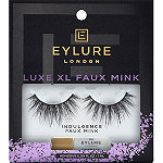 Eylure Luxe XL Indulgence